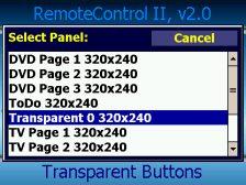RCII_PanelList_224x168