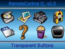 RCII_TransparentButtons_224x168
